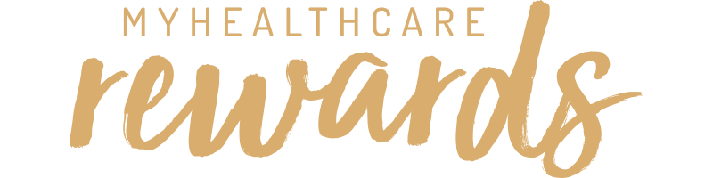 Myhealthcare Rewards